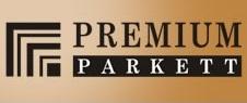 Premium Parkett - логотип