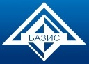 Базис - логотип