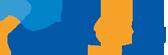 KazStroyService - логотип